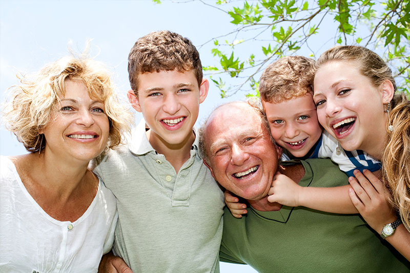 General Dental Services in Syosset