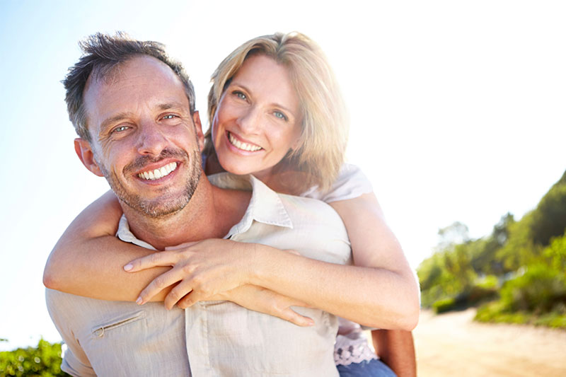 Syosset Cosmetic Dentist in Syosset